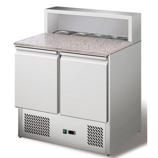 Стол для пиццы  PS 900