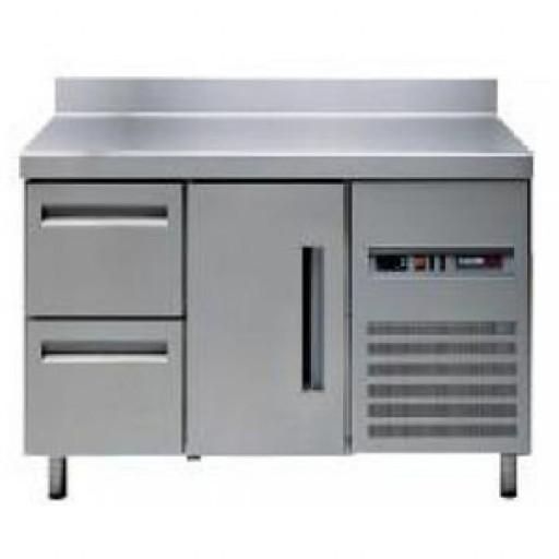 Стол холодильный CMFP-135-GN HD
