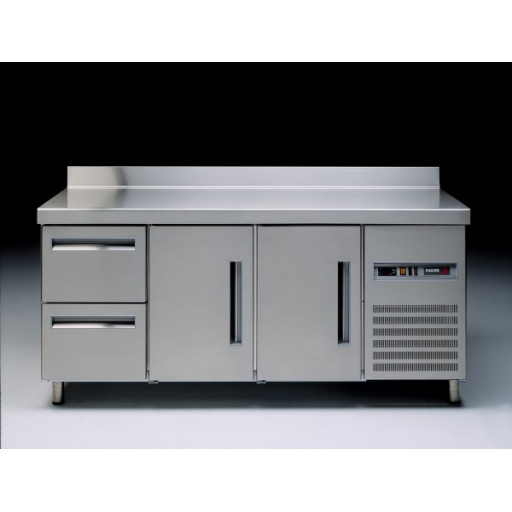 Стол холодильный CMFP-180-GN HDD
