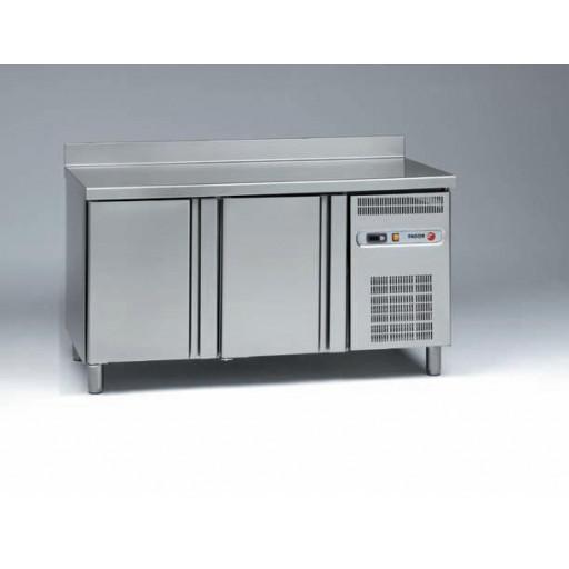 Стол холодильный CMSP-150
