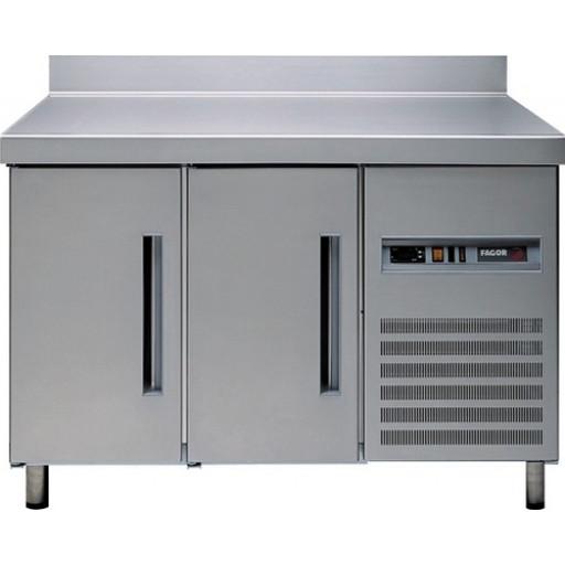 Стол морозильный CMFN 135 GN