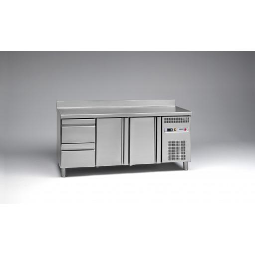 Стол морозильный CMFN 180 GN