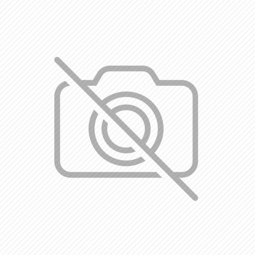 Витрина для топпинга VK33-180-I, 8x1/4