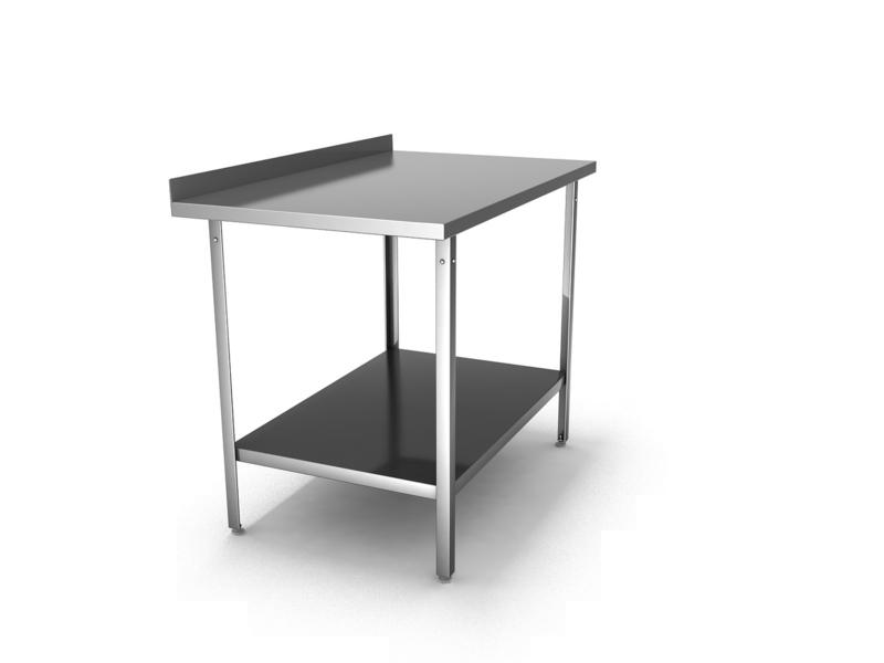 столы производственные разделочные